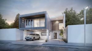 constructoras de casas en costa rica