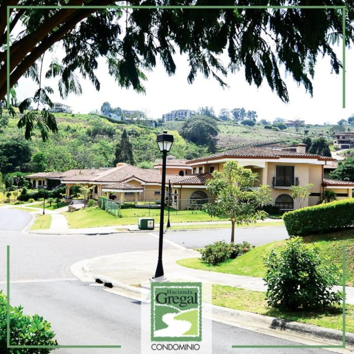 hacienda-gregal-curridabat-1